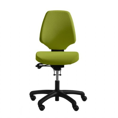 RH Activ 220 High Back Office Chair